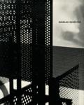 Guy Habasque et Jacques Ménétrier - Nicolas Schöffer - Avec 1 disque vinyl.