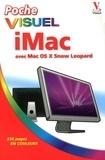 Guy Hart-Davis - iMac.