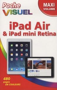 Goodtastepolice.fr Ipad Air & Ipad mini Retina Image