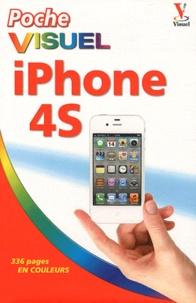 Guy Hart-Davis - Iphone 4s.