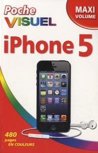 Guy Hart-Davis - iPhone 5.