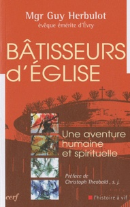 Bâtisseurs dEglise - Une aventure humaine et spirituelle.pdf