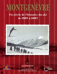 Montgenèvre - Un siècle de lhistoire du ski de 1907 à 2007.pdf