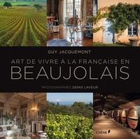 Lart de vivre à la française en Beaujolais.pdf