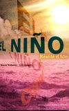 Guy Jacques - El Nino. - Réalité et fiction.