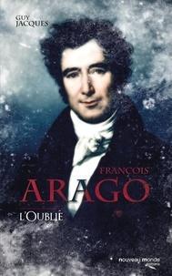 François Arago, loublié.pdf