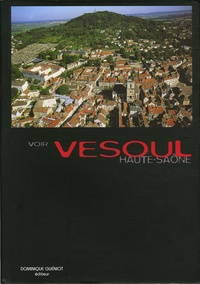 Voir Vesoul.pdf