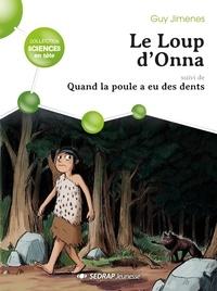 Le loup dOnna - Lot de 20 romans + fichier pédagogique.pdf
