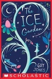 Guy Jones - The Ice Garden.