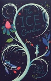 Guy Jones - The Ice Garden.