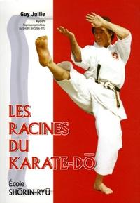 Les racines du karate-dô.pdf