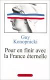 Guy Konopnicki - .