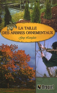Guy Langlais - .