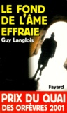 Guy Langlois - .