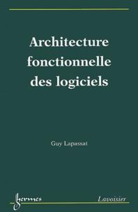 Histoiresdenlire.be Architecture fonctionnelle des logiciels Image
