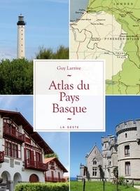 Atlas du Pays Basque.pdf