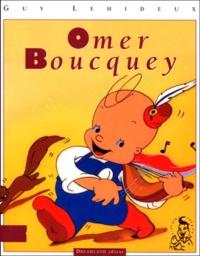 Omer Boucquey redécouvert. - Ses films, ses personnages.pdf