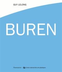 Guy Lelong - Buren.