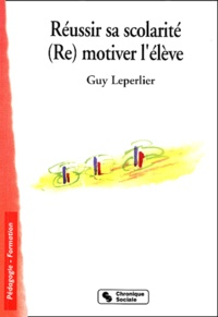 Guy Leperlier - .