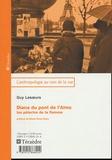 Guy Lesoeurs - Diana du pont de l'Alma - Les pèlerins de la flamme.