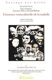 Guy Lesoeurs et Laurence Pons - L'annonce transculturelle de la maladie.