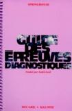 Guy Letellier - Guide des épreuves diagnostiques.