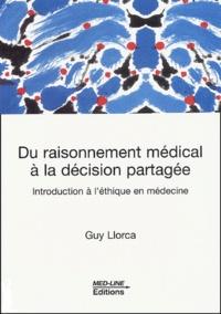 Guy Llorca - .