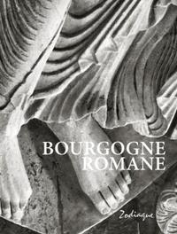 Guy Lobrichon - Bourgogne romane.