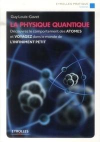 La physique quantique.pdf