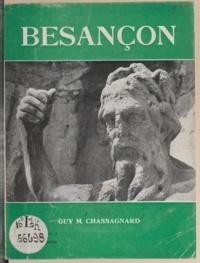 Guy M. Chassagnard - Besançon.