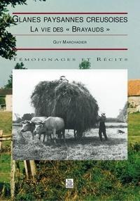 Guy Marchadier - .