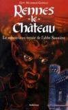Guy Mathelié-Guinlet - Rennes-le-Château - Le mystérieux trésor de l'abbé Saunière.