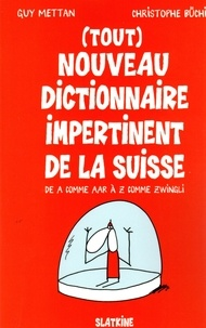 Tout nouveau dictionnaire impertinent de la Suisse.pdf