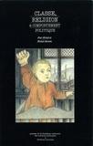 Guy Michelat et Michel Simon - Classe, religion et comportement politique.