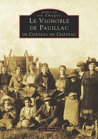 Le vignoble de Pauillac, de château en château.pdf