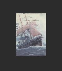 Guy Pedroncini - La défense sous la IIIe République. Tome 1,Vaincre la défaite [1872-1881]. Vol. 2, La Marine.