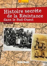 Histoire secrète de la Résistance dans le Sud-Ouest.pdf