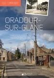 Guy Perlier et Hélène Delarbre - Oradour-sur-Glane.