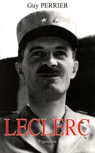 Guy Perrier - Leclerc.