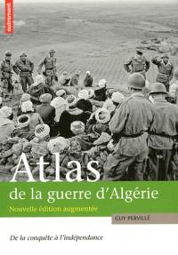 Atlas de la guerre dAlgérie - De la conquête à lindépendance.pdf