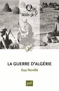 Corridashivernales.be La guerre d'Algérie (1954-1962) Image