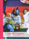 Guy-Pierre Chomette - Famille Chagnon pour l'enfance.