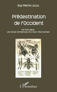 Era-circus.be Prédestination de l'Occident - XVIe-XVIIe siècle. Les forces formatrices d'un futur très incertain Image