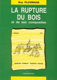La rupture du bois et de ses composites.pdf