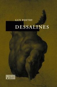 Guy Poitry - Dessalines.