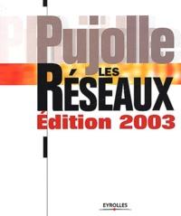 Ucareoutplacement.be Les réseaux. Edition 2003 Image