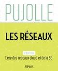 Guy Pujolle - Les réseaux.