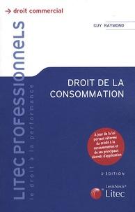 Telecharger Droit De La Consommation Pdf