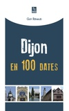 Guy Renaud - Dijon en 100 dates.