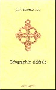 Géographie sidérale.pdf